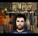 Jay_Weber