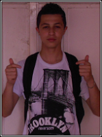 Rashad_Reys