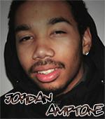 Jordan Amptone