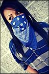Julia_Galvez