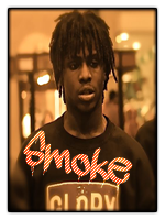 Tyler_Smoke