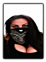 Belinda_Rodriguez