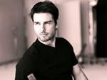 Michael Cruise