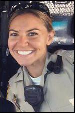 Paige Coates