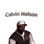 Calvin_Nelson