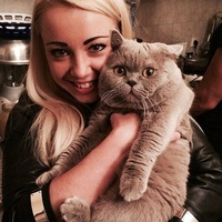 Alexandra_Tchernova