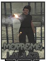 Mopreme Lawler
