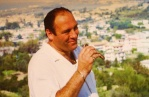 Freddie Schwartz