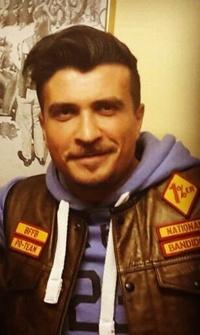 Tito Garcez
