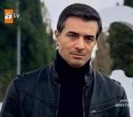Haroun_Arsalan