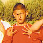Austin Ornelas