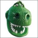 Dino_Love