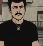 SiIvestro Martínez