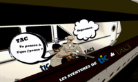 Angelo_Maillet