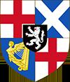 Sir Pete Dunne