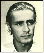 Franck Rosenberg