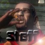 Steff_Pacino
