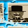 Honoka Anami