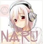 Naru Mio