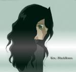 Krx.:.BlackRoses