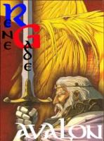Renégade