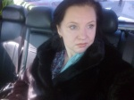 Anastasiya Danilova