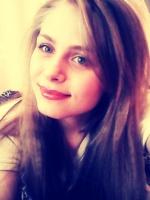 Катерина.Петрова