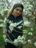 Ирина 31