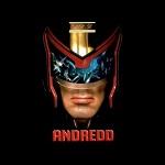 AnDreDD