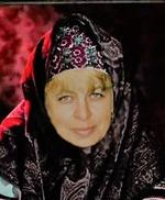 Ника Николаевна