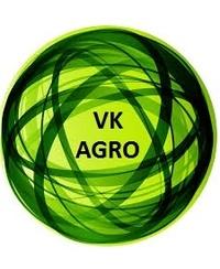 vk.agrogrupp