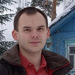 Дмитрий Осс