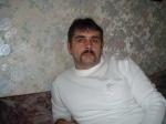 Николай Мишарин
