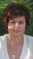 Марина КМВ