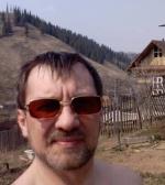 Павел АК
