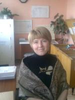 Наталья из Бурятии