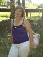 Ольга Маг