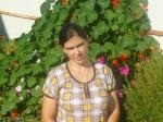 Светлана К