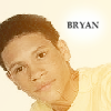 bryans_homegurl_4life