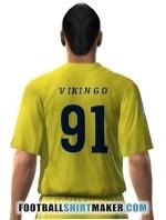 Vikingo91