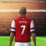 DEIVID84