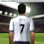 Sete_Alfre