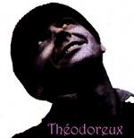 Theodoreux
