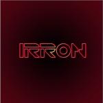 Irron
