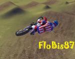 FloBis87