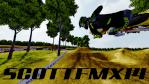 SCOTTFMX14