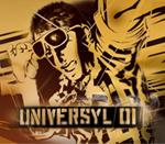 universyl01