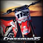 Crossman35