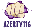 azerty116