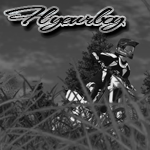 Flyeurboy